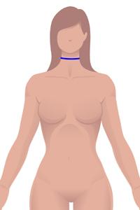 f-neck.jpg
