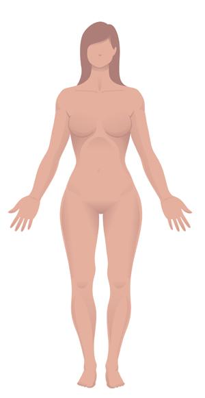 main-female-form-small.jpg