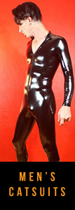 mens-catsuits.jpg