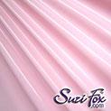 Light Pink Vinyl/PVC